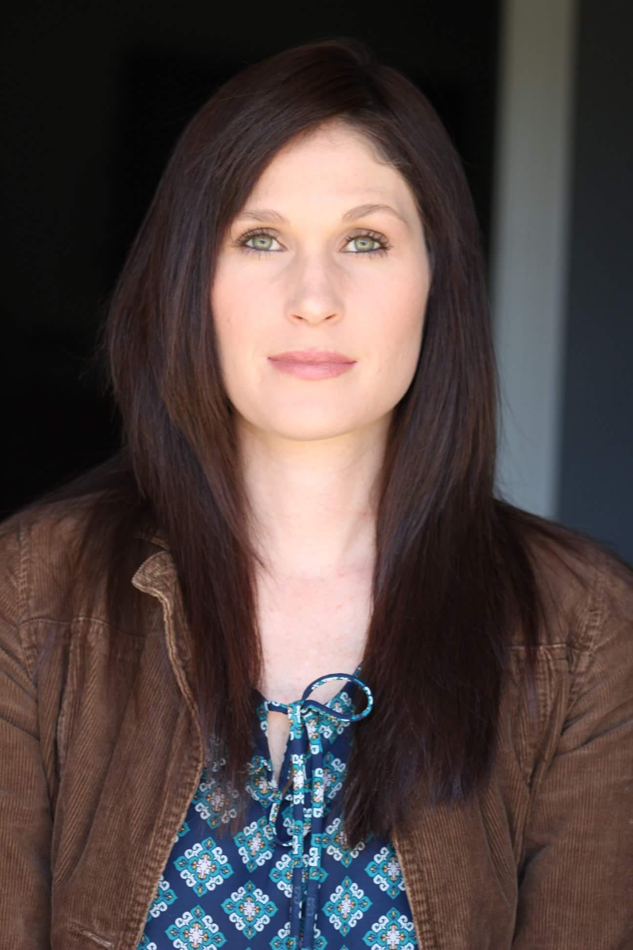 Neeona Neal